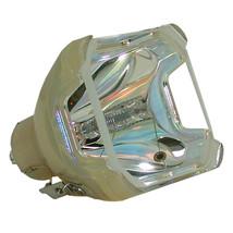 Sanyo POA-LMP55 Osram Projector Bare Lamp - $120.00