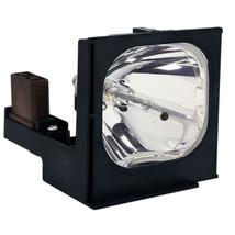 Canon LV-LP01 Osram Projector Lamp Module - $117.00