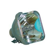 Sharp BQC-PGB10S/1 Osram Projector Bare Lamp - $117.00