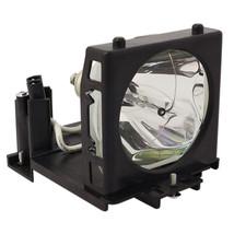 Hitachi DT00661 Osram Projector Lamp Module - $117.00