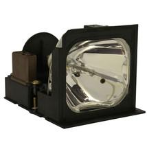 Mitsubishi VLT-X70LP Osram Projector Lamp Module - $117.00