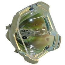 Sharp AN-P25LP/1 Osram Projector Bare Lamp - $114.00