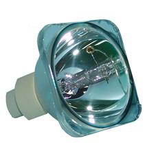 Mitsubishi VLT-XD470LP Osram Projector Bare Lamp - $114.00