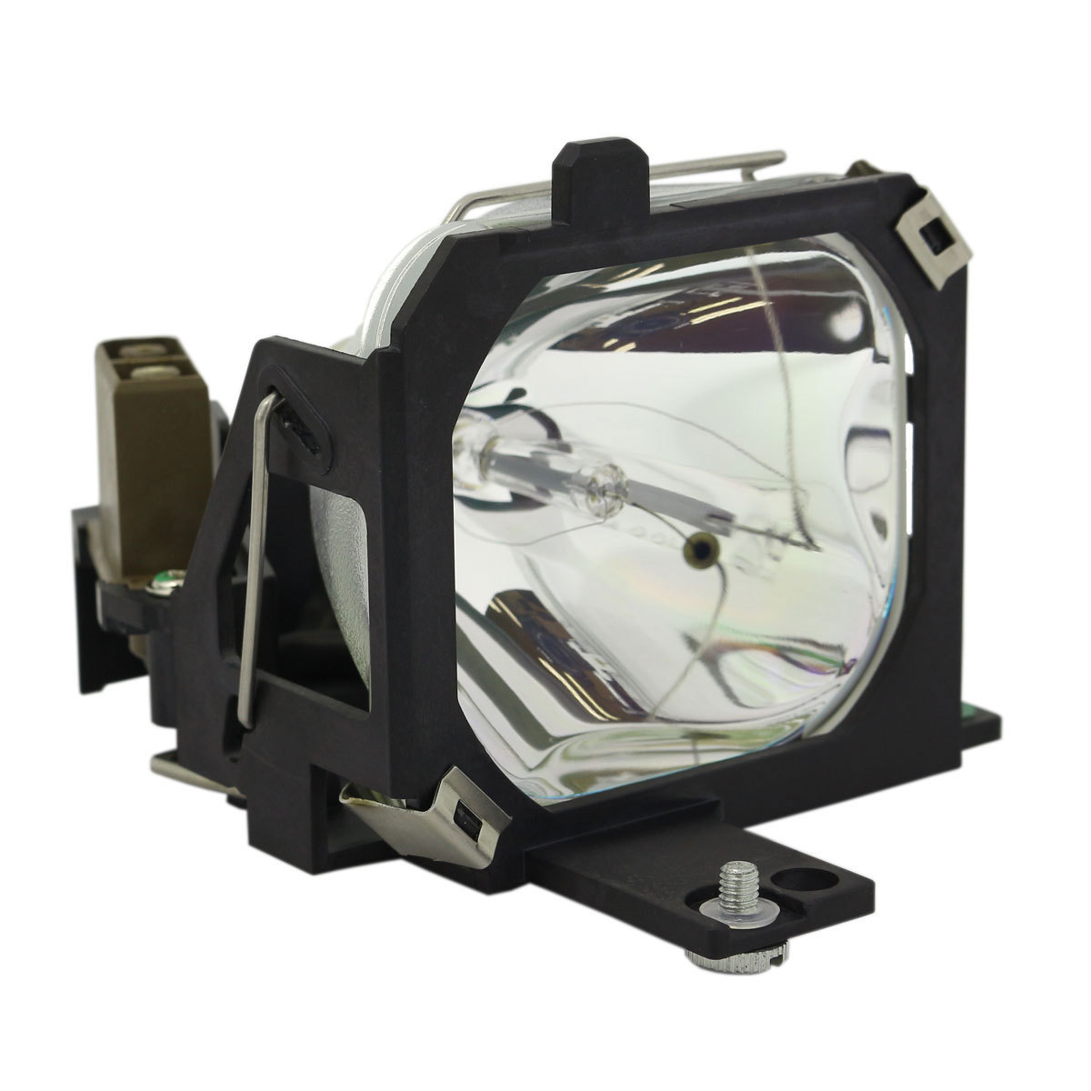 Primary image for Geha 60-246697 Osram Projector Lamp Module