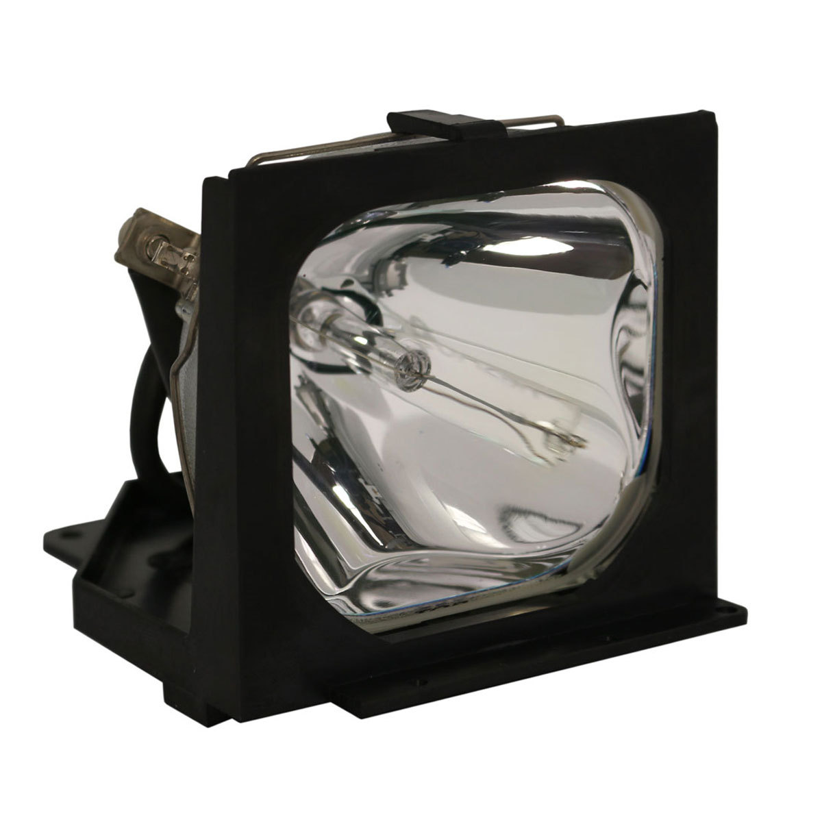Primary image for Geha 60-200758 Osram Projector Lamp Module