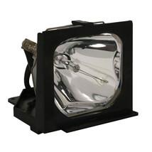 Geha 60-200758 Osram Projector Lamp Module - $112.50
