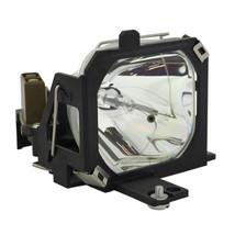 JVC BHNEELPLP09-SA Osram Projector Lamp Module - $112.50