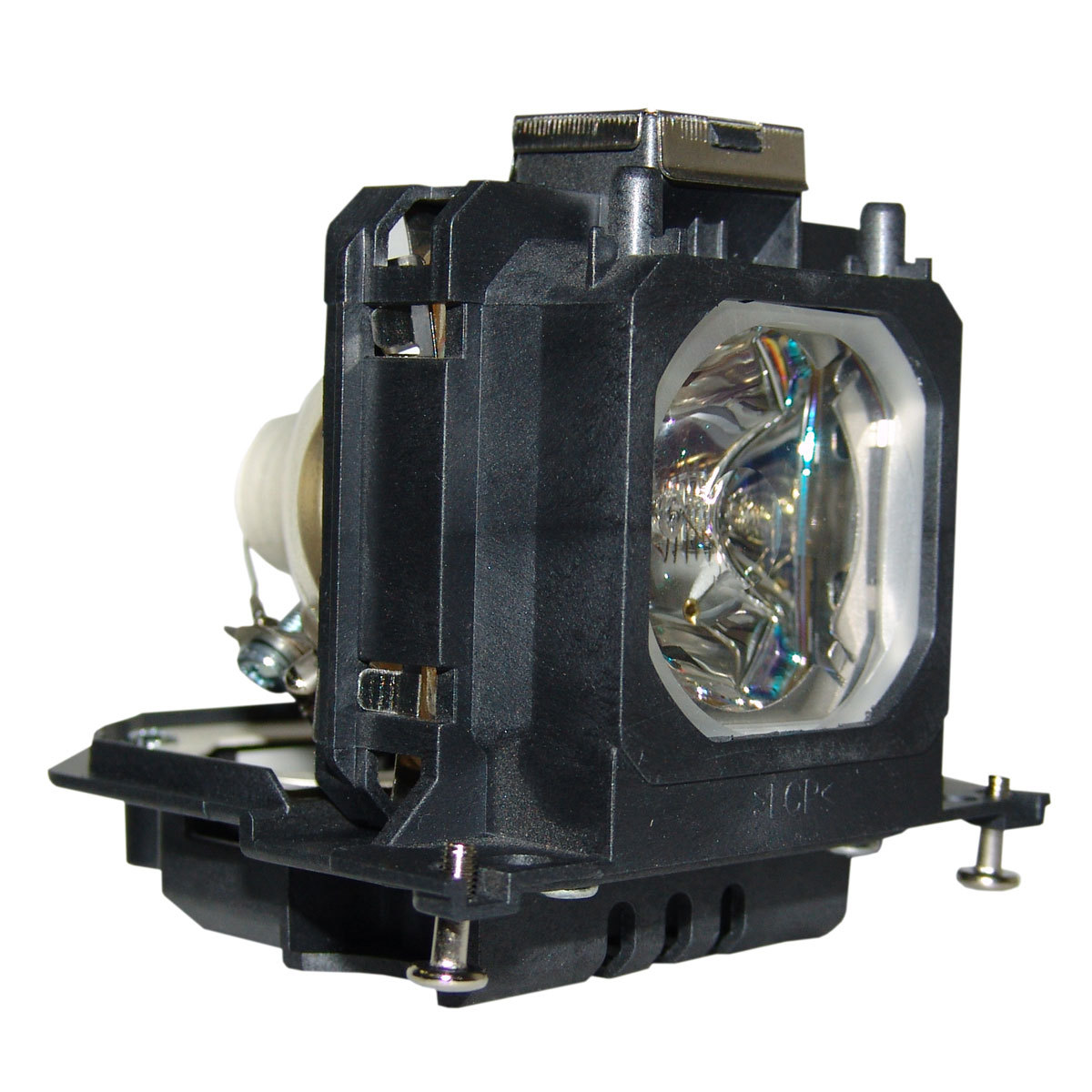 Primary image for Panasonic ET-SLMP135 Philips Projector Lamp Module