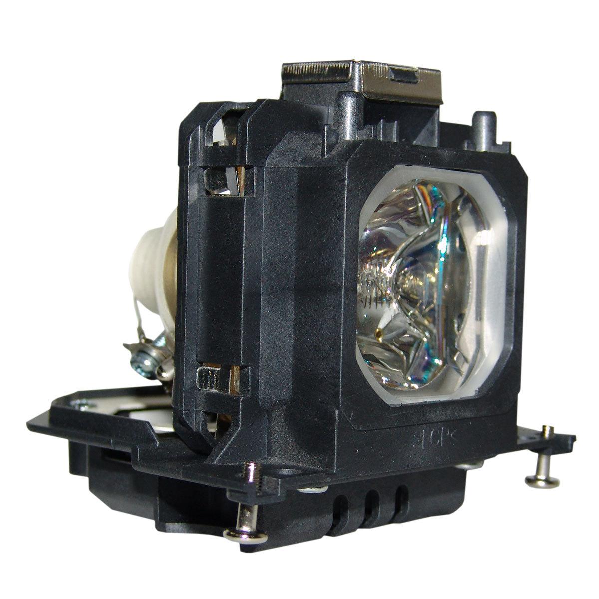 Panasonic ET-SLMP135 Philips Projector Lamp Module - $111.00