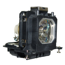 Panasonic ET-SLMP135 Philips Projector Lamp Module - $111.00