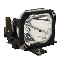 Epson ELPLP06 Osram Projector Lamp Module - $111.00
