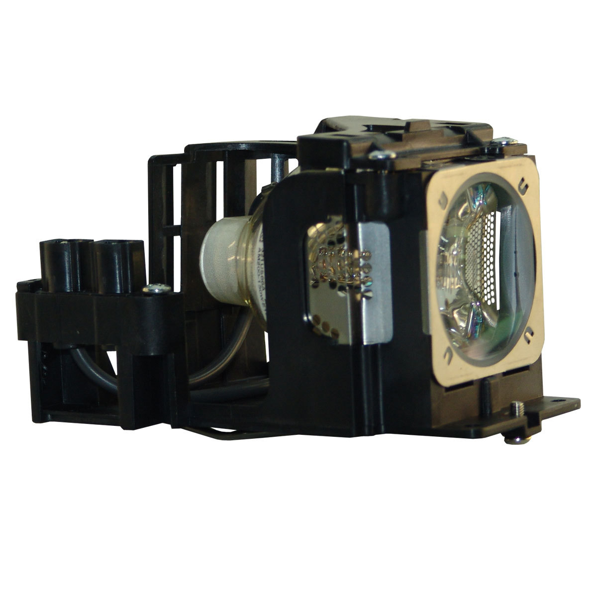 Primary image for Panasonic ET-SLMP106 Philips Projector Lamp Module
