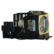 Panasonic ET-SLMP106 Philips Projector Lamp Module - $111.00