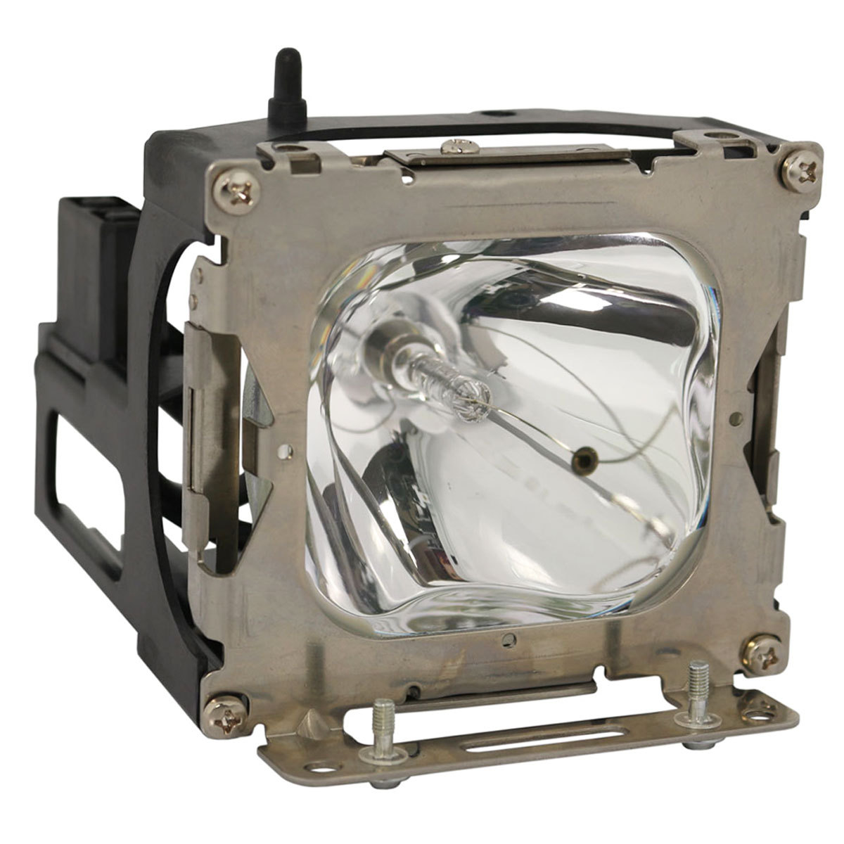 Primary image for Hitachi DT00201 Osram Projector Lamp Module