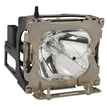 Hitachi DT00201 Osram Projector Lamp Module - $111.00