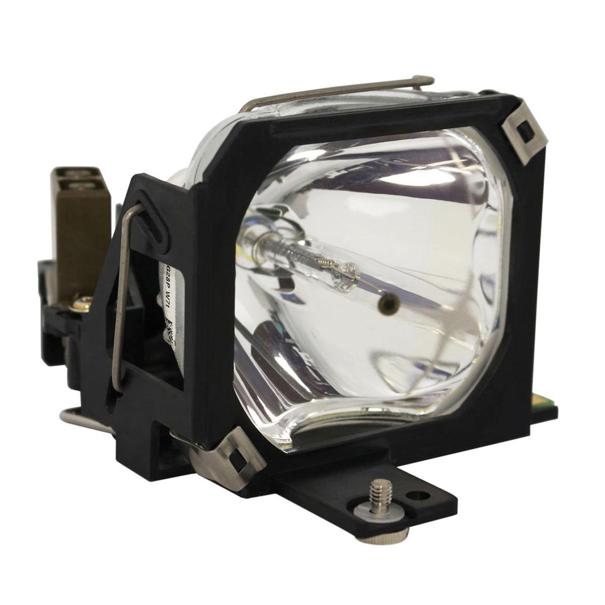Geha 60-244793 Osram Projector Lamp Module - $111.00