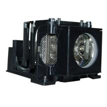 AV Vision POA-LMP107 Philips Projector Lamp Module - $111.00