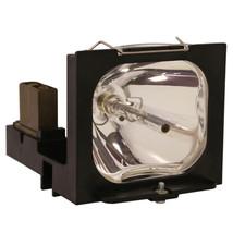 Toshiba TLP-L6 Osram Projector Lamp Module - $111.00