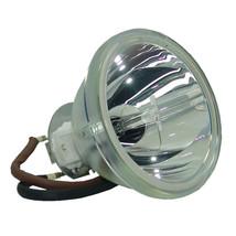 Toshiba D42-LMP Phoenix TV Bare Lamp - $111.00