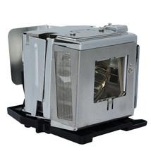 Sharp AN-D350LP Phoenix Projector Lamp Module - $108.00