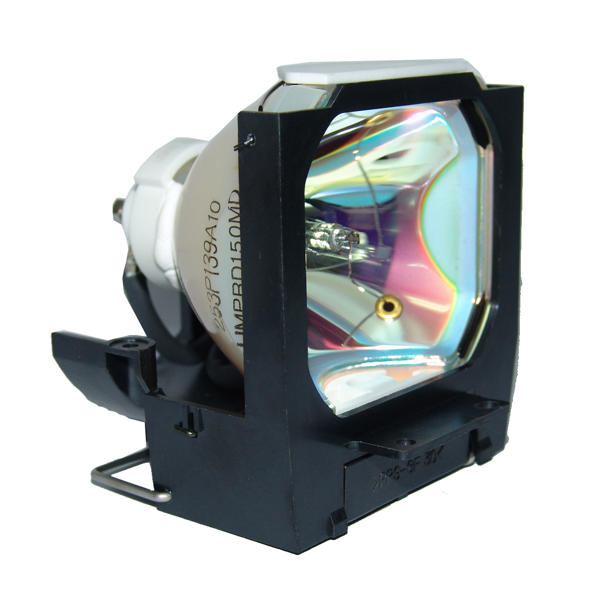 Primary image for JVC M-499D002O60-SA Compatible Projector Lamp Module