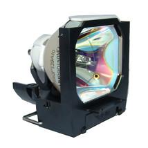 JVC M-499D002O60-SA Compatible Projector Lamp Module - $106.50