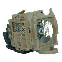 Mitsubishi VLT-XD90LP Philips Projector Lamp Module - $109.50