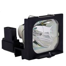 Toshiba TLP-LU6 Compatible Projector Lamp Module - $106.50