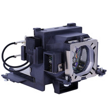 Panasonic ET-LAV100 Philips Projector Lamp Module - $105.00