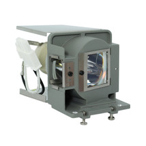 Viewsonic RLC-075   Osram Projector Lamp Module - $105.00