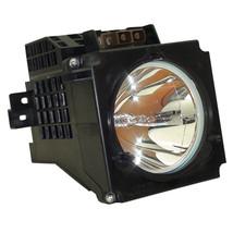 Sony XL-2000 Philips TV Lamp Module - $105.00
