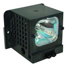 Zenith 3110V00139B Philips TV Lamp Module - $105.00