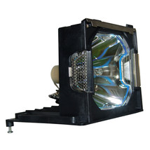 Panasonic ET-SLMP101 Philips Projector Lamp Module - $103.50