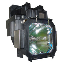 Panasonic ET-SLMP105 Philips Projector Lamp Module - $103.50