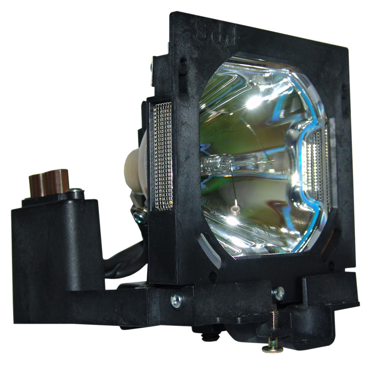 Primary image for Panasonic ET-SLMP80 Philips Projector Lamp Module