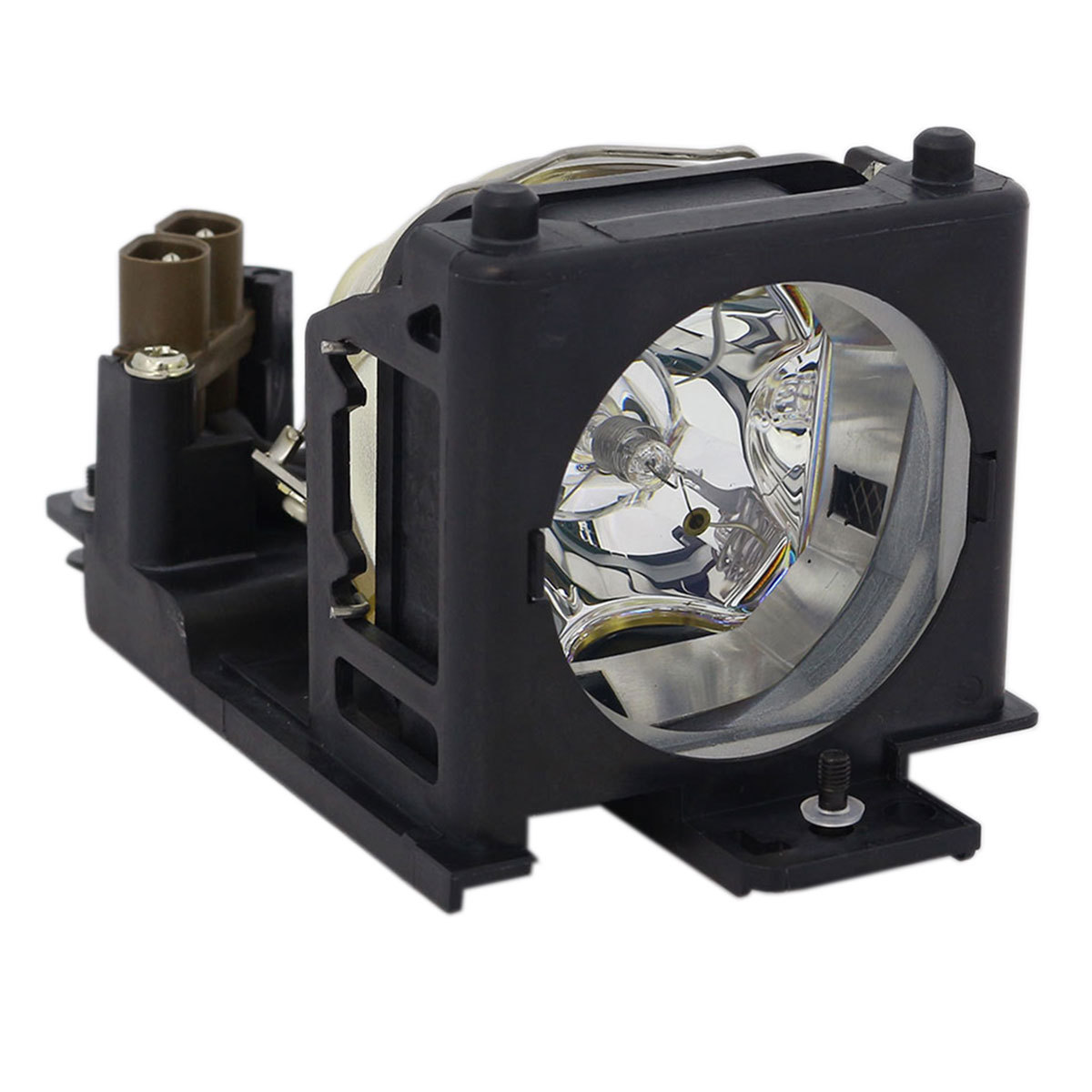 Primary image for Hitachi DT00701 Philips Projector Lamp Module