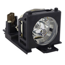 Hitachi DT00701 Philips Projector Lamp Module - $102.00