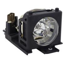 Boxlight XP680I-930 Philips Projector Lamp Module - $102.00