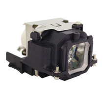 Hitachi DT00991 Ushio Projector Lamp Module - $97.50
