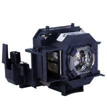 Epson ELPLP43 Osram Projector Lamp Module - $96.00