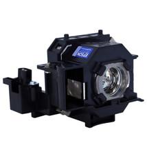 Epson ELPLP44 Osram Projector Lamp Module - $96.00
