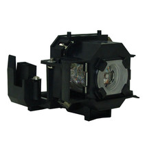 Epson ELPLP36 Osram Projector Lamp Module - $96.00