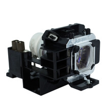 Canon LV-LP32 Ushio Projector Lamp Module - $96.00