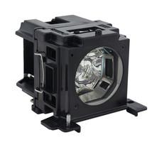 Elmo DT00731 Philips Projector Lamp Module - $94.50