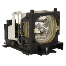Dukane 456-8063 Philips Projector Lamp Module - $94.50