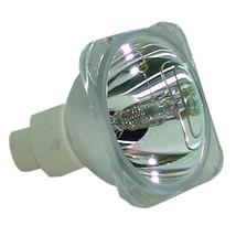 Toshiba Tlplv10 Lamp Osram Projector Bare Lamp - $94.50