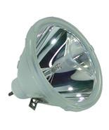 Boxlight BOX6000-930 Philips Projector Bare Lamp - $93.00