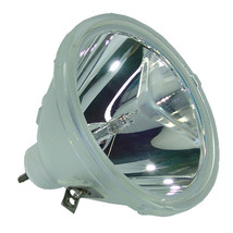 Mitsubishi S-XL50LA Philips Projector Bare Lamp - $93.00