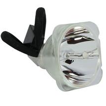 Sharp AN-D350LP Phoenix Projector Bare Lamp - $90.00