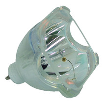Akai BP96-01472A Philips Bare TV Lamp - $93.00